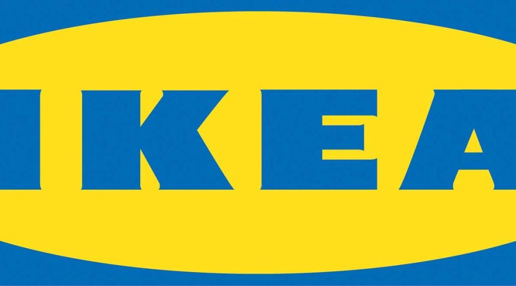 ikea_logo1