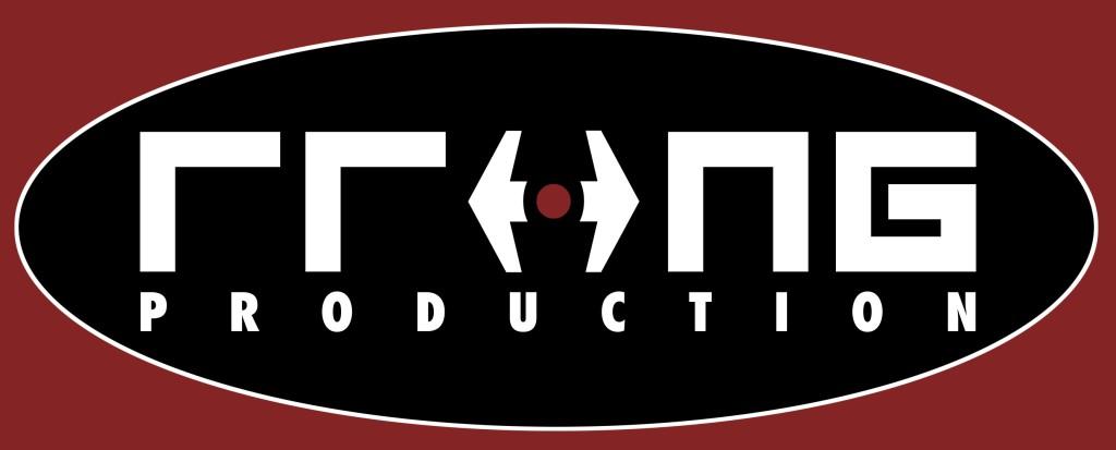 rrong_logo_2009