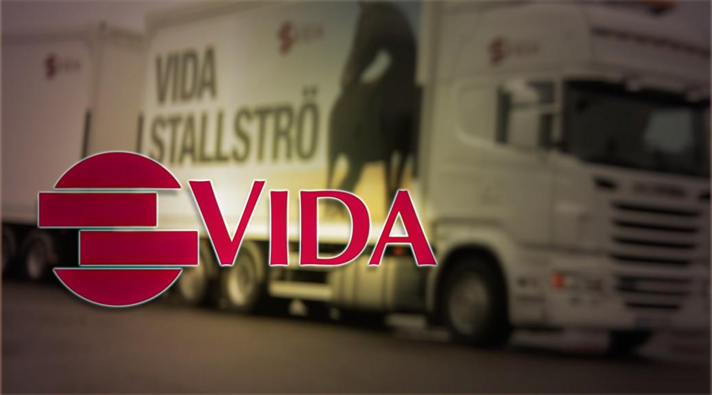 Vida-blog02