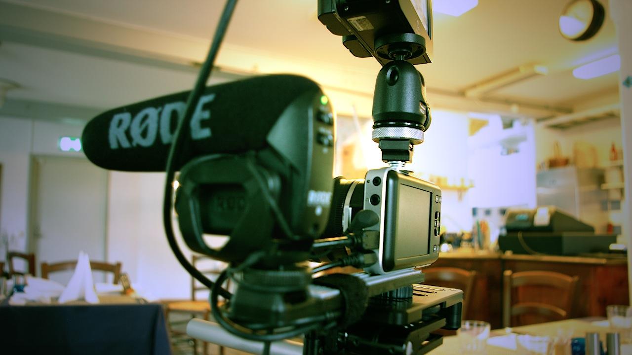 suk-camera_setup01